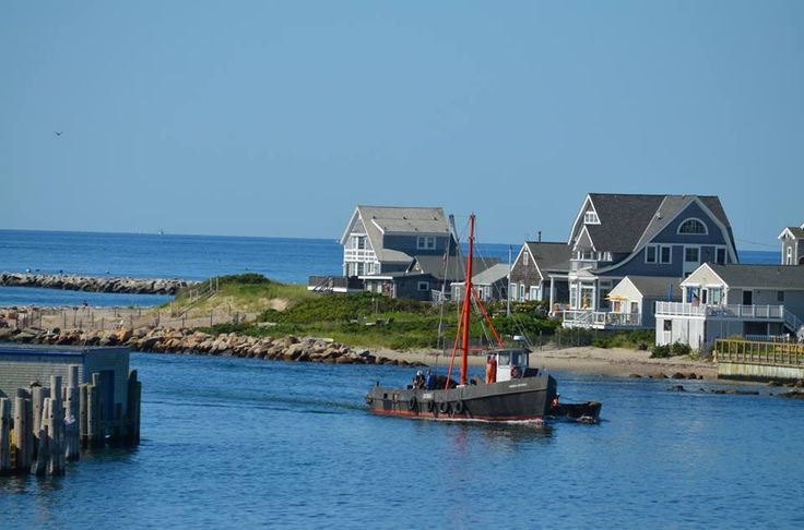 69 best images about narragansett rhode island on for Fishing newport ri