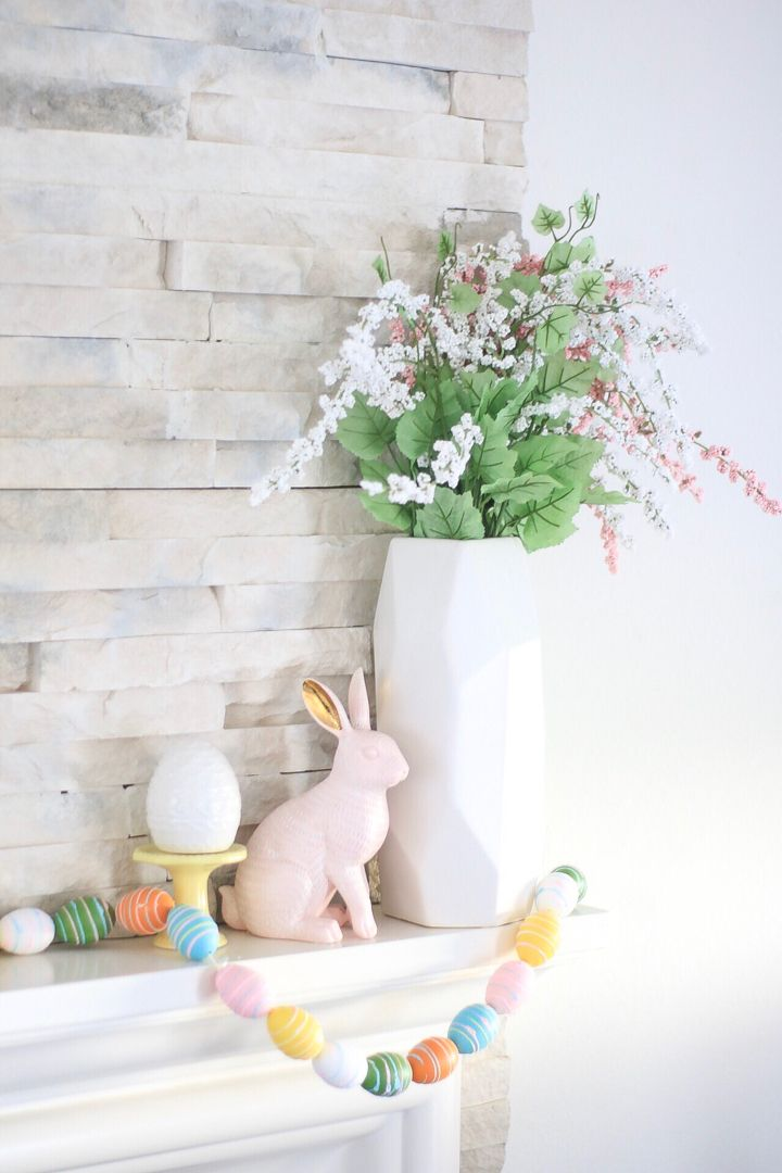 Wondrous Farm House Inspired Easter Decorations Items From Homegoods Download Free Architecture Designs Scobabritishbridgeorg