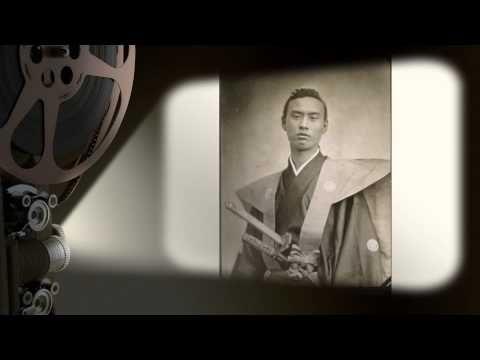 Старые фото самураев. Самураи времен реставрации Мэйдзи.  Со старинных фотографий на нас глядят чужие, незнакомые лица.  Молодые и старые, угрюмые и с улыбкой.  Последние Самураи...... #самурай , #самураи , #катана , #меч , #katana , #samurai Katana Club - Школа фехтования на катане, мачете, ноже. http://katanaclubmaster.com