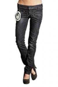 Jeans femei