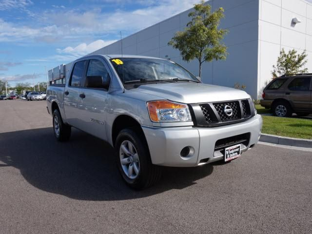 2018 nissan titan xd. exellent nissan 2018 nissan titan colors release date redesign price u2013 the  outstandinglooking for truck known as was introduced extremely very last year  for nissan titan xd