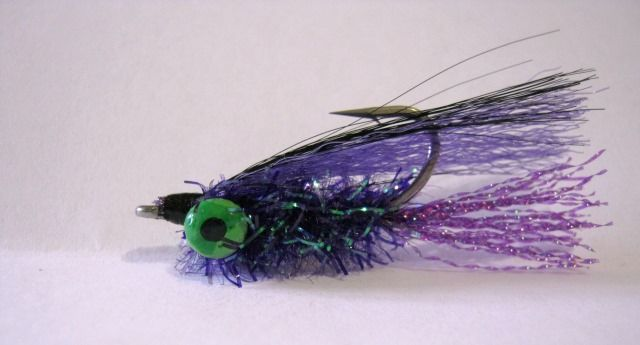 Bass Vampires The #1 Go To Bass Fly - Trout Flies Australia-Fly Fishing products,Online Fishing Store, Fly Fishing, Fishing Tackle,