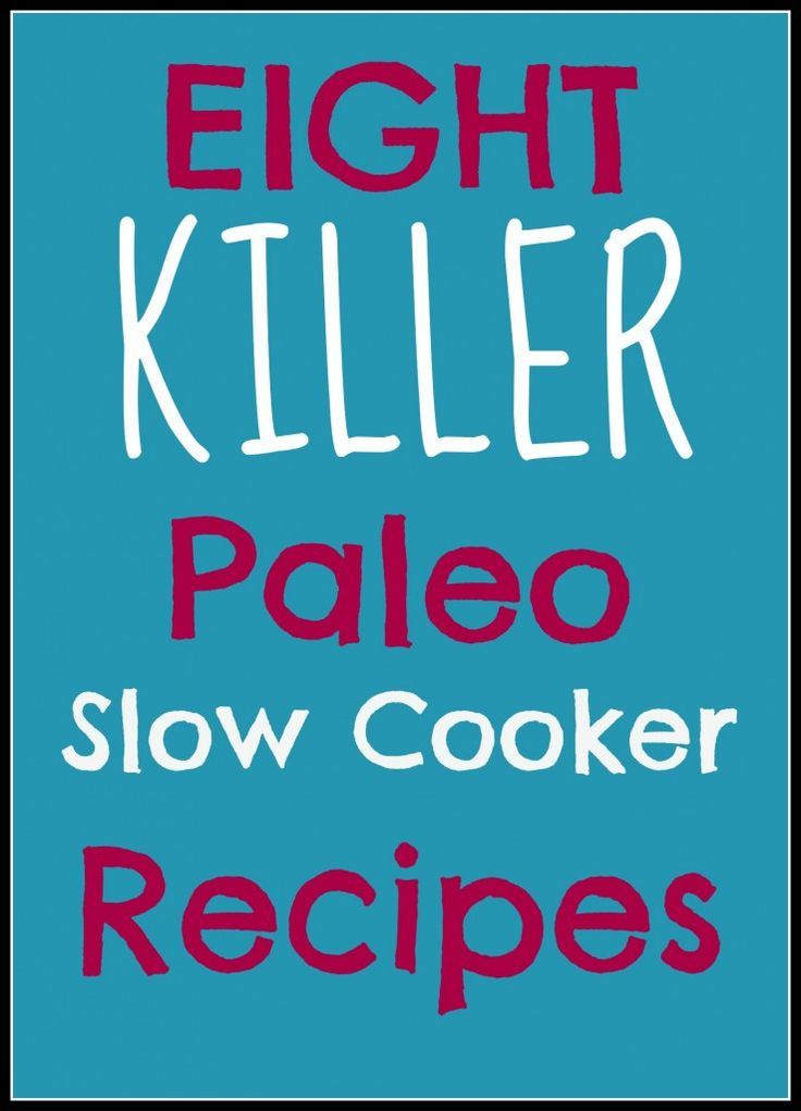 paleo-slow-cooker-recipes