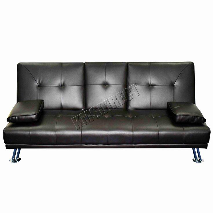 Die besten 25+ Braunes schlafsofa aus leder Ideen auf Pinterest - sofas fur kleine wohnzimmer