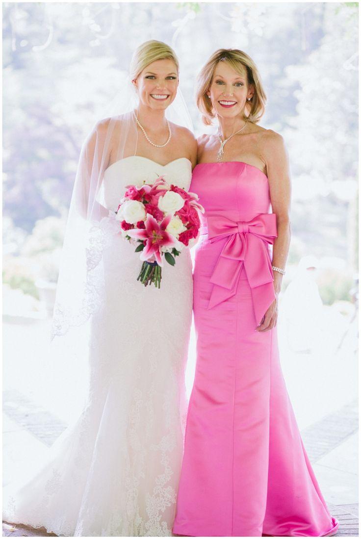 Mejores 24 imágenes de Modern Pink Wedding en Pinterest | Bodas de ...