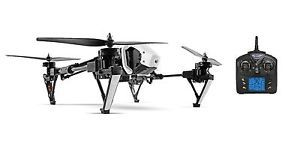 [$169.99 save 44%] 2.4GHZ LARGE AVP RC Drone (Aerial - Video - Photography) by Cobra RC Toys http://www.lavahotdeals.com/ca/cheap/2-4ghz-large-avp-rc-drone-aerial-video/160962?utm_source=pinterest&utm_medium=rss&utm_campaign=at_lavahotdeals