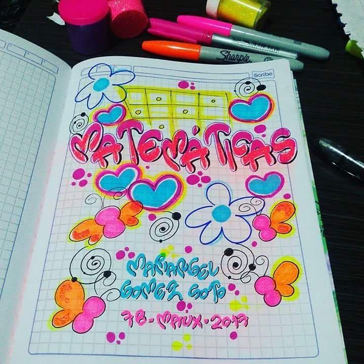 Hermosos detalles  @dulceamor17 ATENCIÓN!! Estaremos del 9 de enero al 13 en la ci... | Yooying
