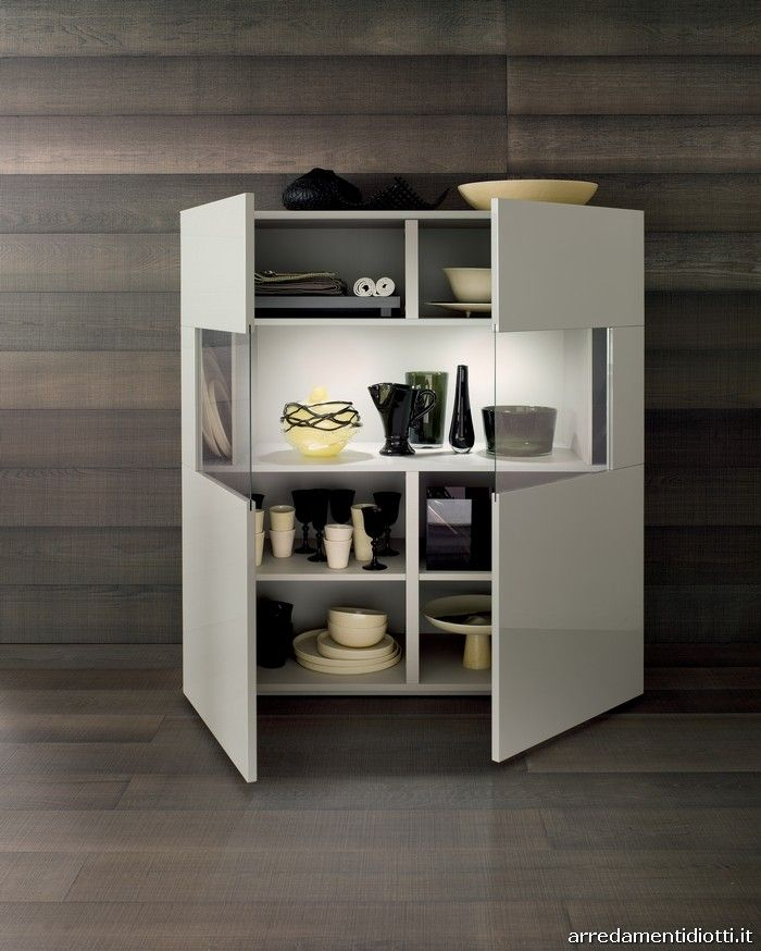 34 Best My Kitchen Images On Pinterest Cabinets Buffet