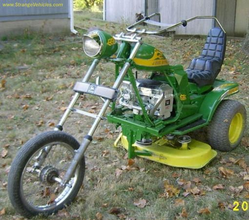 1000 Images About For Cutting The Grass On Pinterest