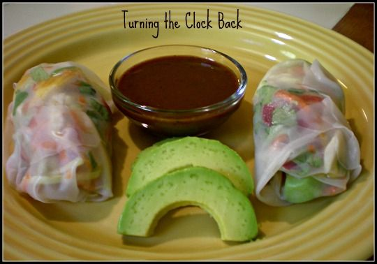 spring rolls, spring roll recipe, spring roll wrappers, how to make a spring role, making spring rolls, home made spring rolls,