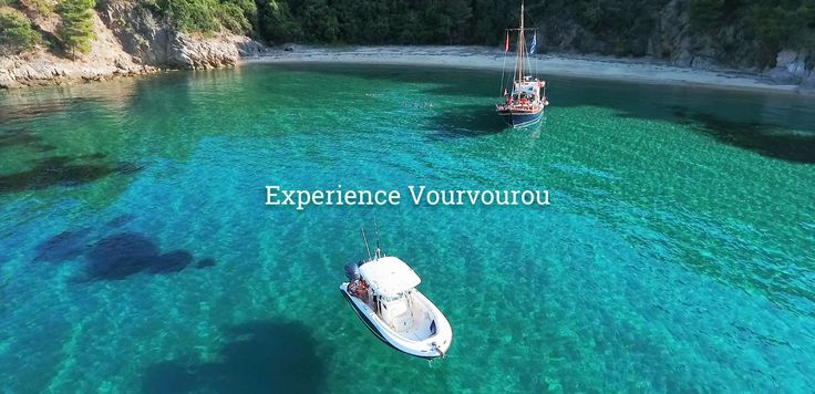 Either way, we want to make you a boat lover. Explore Vourvourou, Diaporos island and Lagonisi on your own, by renting a boat without the need of a license. Charter a crewed boat to discover, besides Vourvourou, Ammouliani island, Armenistis, Kavourotripes, Sykia, isolated beaches all along East Sithonia or, Mount Athos monasteries. Take the big shot, going for an open sea game fishing or, a day trip to Alonnisos for a swim and lobster pasta. With LuxurySportsCruise, you have the most…