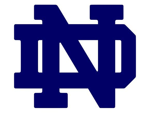 Notre Dame basketball schedule times for Feb 2015