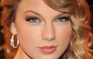 Maquillaje para diferentes tipos de ojos