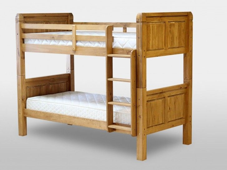 Bedroom Furniture Bunk Beds 47 Gallery For Photographers Our Corona