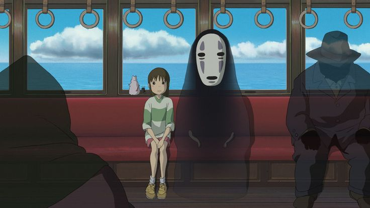 Stream the movie you want here. Watch or download Spirited Away with other genres, legal and unlimited. Watch streaming Spirited Away full movie online in HD. Download Spirited Away movie at full speed with unlimited bandwidth. Watch Spirited Away movie streaming without survey. And get access to more than 10 Million FREE Movie. Search videos Spirited Away you want. Enjoy to watch the video Spirited Away.  watch here : http://myseattle.me/spirited-away-3.html