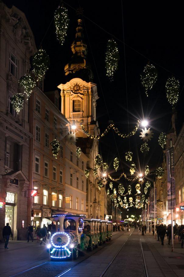 14 best Graz images on Pinterest Graz austria Austria and Germany