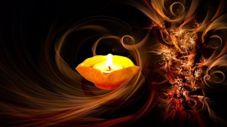 Happy Diwali 2013 FB Status in Hindi and English