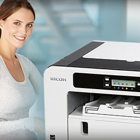 To reset the waste ink error you will need to download a reset program. This resets the printer counters back to zero and the printer will work again as normal. You can download this reset program from our website.