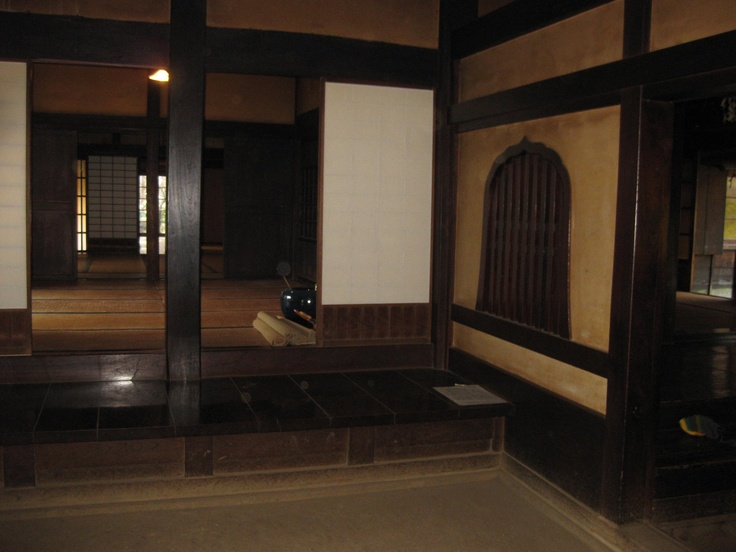 Japanese Foyer Design : Best images about genkan on pinterest entrance