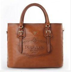 #Pradabay.com Prada Outlet&Prada Tote Bag,Prada Bag Outlet - bags, weekend, kate spade, gym, mochilas, designer bag *ad