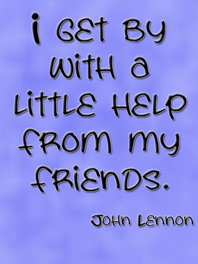 John Lennon Quote Quotes Pinterest John Lennon Quotes Quotes
