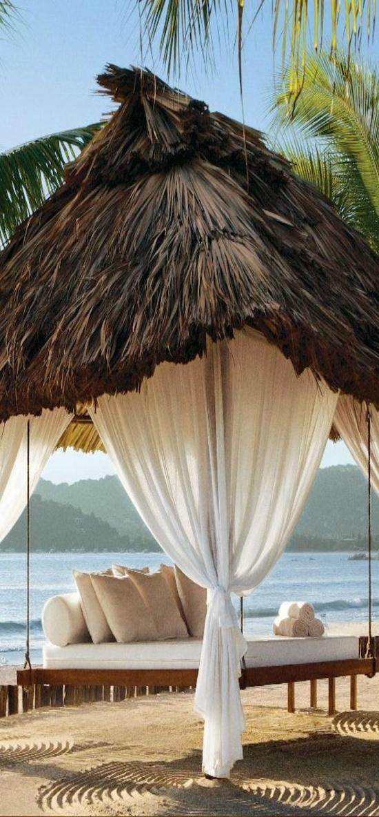 Zihuatanejo Hideaway | | Honeymoons.com