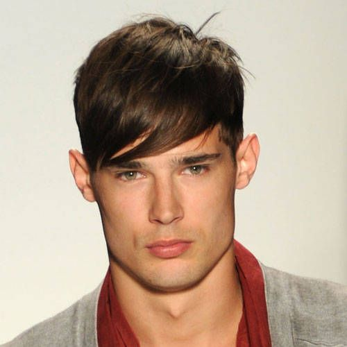 mens razor haircuts 32 best images about s hair on 5766