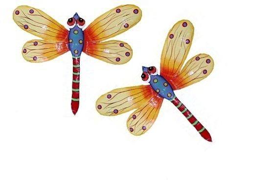 The Gecko Shack - Dragonfly Yellow (Medium) Quick Combo set of 2, $60.00 (http://www.geckoshack.com.au/dragonfly-yellow-medium-quick-combo-set-of-2/)