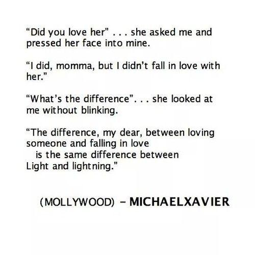 valentine lovers poems