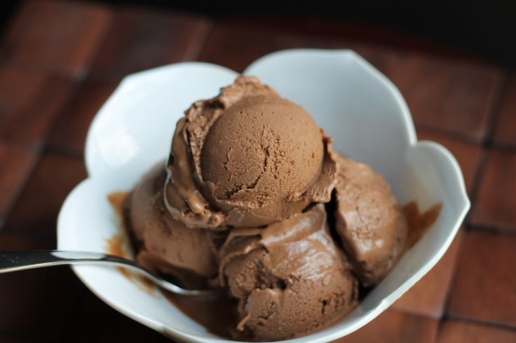The most incredible Vegan Mocha Ice Cream inspired by the popular Starbucks Ice Cream. Dairy-free, vegan, oil-free ice cream that combines chocolate and espresso. Super creamy and made with cashews. You will be blown away by this heavenly bowl. Hey everybody! I am guest posting today over at Eat, Live, Burp! I was honored when Pavithra asked me to do