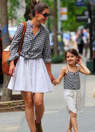 Push TV: Fit celebrity moms in their 40s | PUSH.COM.PH ...