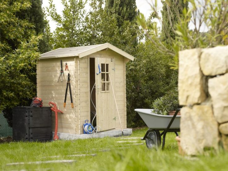17 meilleures images propos de terrasse et jardin. Black Bedroom Furniture Sets. Home Design Ideas