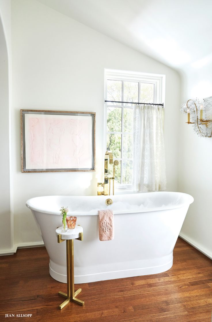 259 best Bath images on Pinterest
