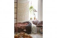 7-stile-etnico-camera-da-letto-tende-corda