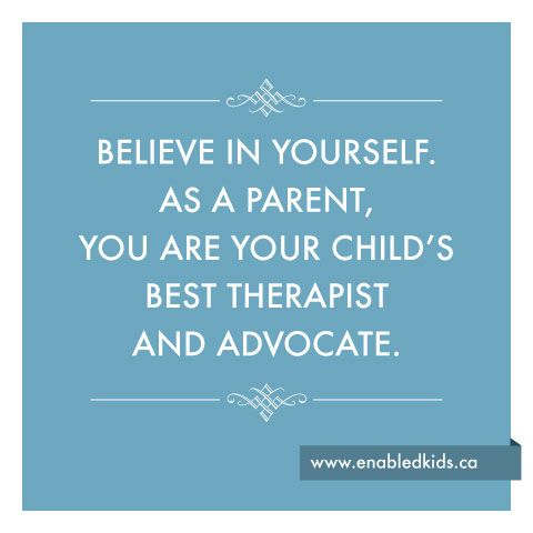 38913984254184690 in addition Parental Involvement And Students Achievement P Pc Argument Ppoint furthermore Parent Involvement Statistics Education Quotes besides Distant Dads Involvement Kids in addition 2536 Digital Reputation For Teacher. on parent involvement in education quotes