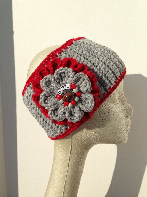 17 Best Images About Crochet Hats Scarves Gloves