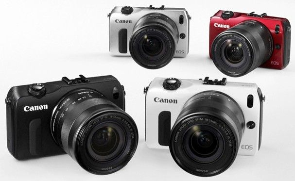 Tips for Choosing Cheap Canon Cameras - http://cannybuyers.com/1669/tips-choosing-cheap-canon-cameras.html http://cannybuyers.com/wp-content/uploads/2014/09/Choosing-Cheap-Canon-Cameras.jpg