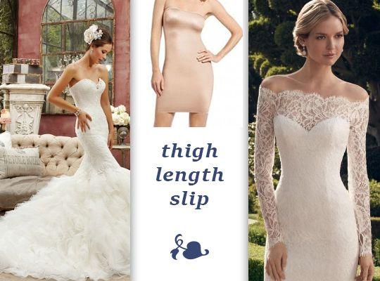 17 best ideas about wedding undergarments on pinterest wedding dress undergarments bridal. Black Bedroom Furniture Sets. Home Design Ideas