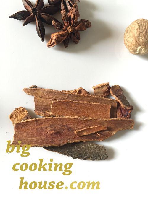 http://www.bigcookinghouse.com/wp-content/uploads/cinnamon-stick-dalchinni-spice.jpg