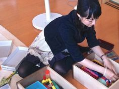 marie kondo - 19 steps to declutter your home forever