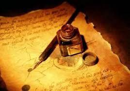 Spazio idee: 3 poesie su amore,motivazione e vita