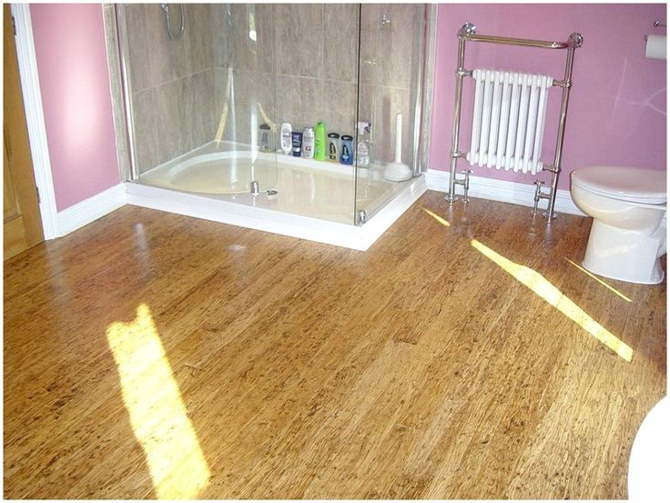 Laminate Flooring Benefits best 10+ bamboo laminate flooring ideas on pinterest | laminate