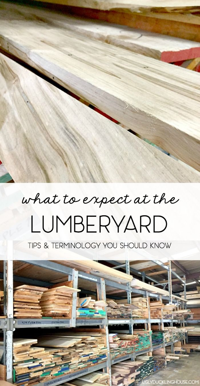 For me remember that ugly torn wheel well from the before pictures - My First Visit To A Lumber Yard Included A Crash Course On Pricing Dimensions