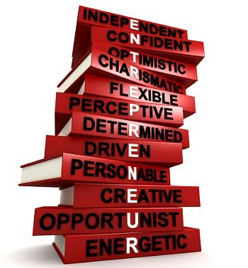 What Makes An Individual A Successful Entrepreneur?   Nice article