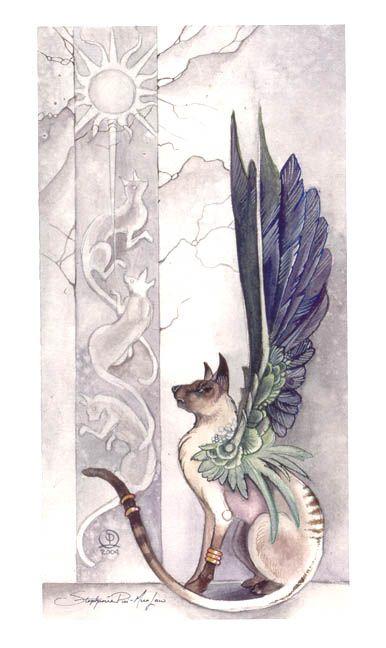 Сат слава ангела фото 302-791