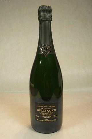 10 Most Expensive Champagnes - Celebrity Net Worth