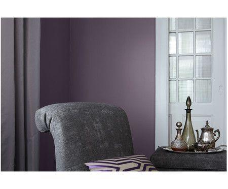 Die besten 25+ Lavendel wohnzimmer Ideen auf Pinterest - wohnideen wohnzimmer braun lila