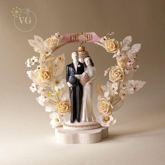 Vintage Diy Wedding Arch Ideas: Best 25+ Vintage Wedding Arches Ideas On Pinterest