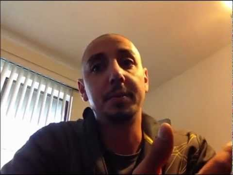 Eagle's Syndrome - YouTube