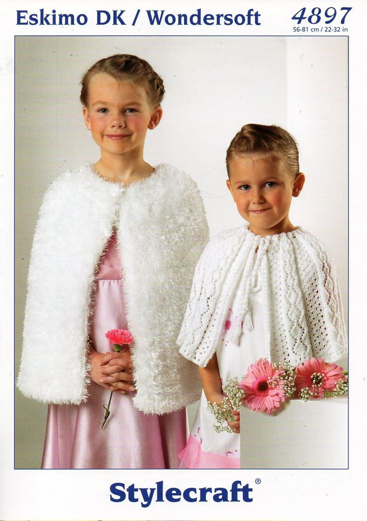 Stylecraft Knitting Patterns To Download : 484 best images about Vintage childrens knitting patterns ...